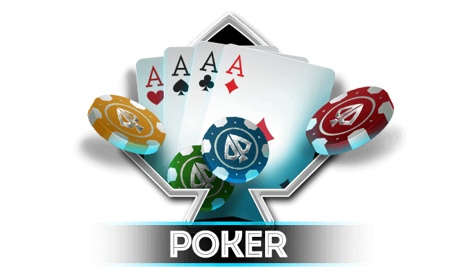 The dewapoker online Factor In The World Of Gambling That's ...